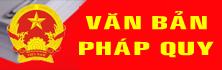 phapquy